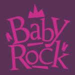 Детское гастро-кафе «BabyRock»