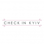 Коктейль-бар «Check-In Kyiv»