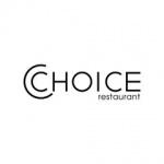 Ресторан «Choice»