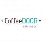 CoffeeDoor