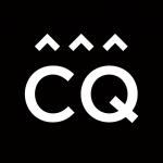 Коворкинг «Creative Quarter»