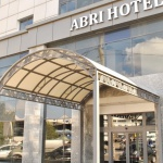 Абри Отель (Abri Hotel)