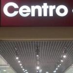 Сеть магазинов обуви и аксессуаров «Centro»