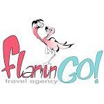 Туристическая компания «Фламинго»