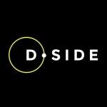 Танцевальная студия «D.Side»