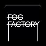 Ресторан «Fog Factory»