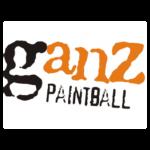 Пейнтбольный клуб «Ganz»
