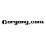 Магазин туристичного спорядження «Gorgany.com»
