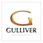 ТРЦ «Gulliver»