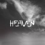 Ночной клуб «Heaven»