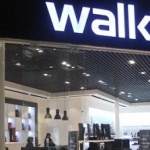 Магазин обуви Walker