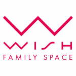 Загородный комплекс «Wish Family Space»