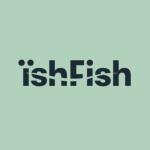 Рыбный ресторан «ЇshFish»