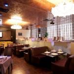 Ресторан «Just Cafe»