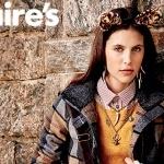 Магазин аксессуаров «Claire's»