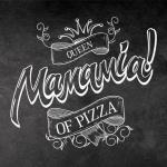 Ресторан «Mamamia!»