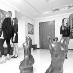 Музей и галерея «Ню Арт»