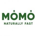 Кафе «Момо»