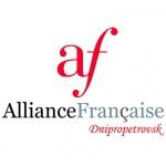 Французский культурный центр «Альянс Франсез»