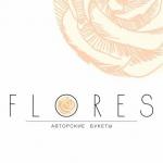 Доставка цветов «Flores»