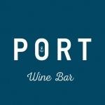 Винный бар «Port»