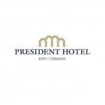 Гостиница «President Hotel»