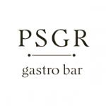 Ресторан «Passenger Gastro Bar»