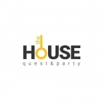 Квест-комната «Quest Guest House»