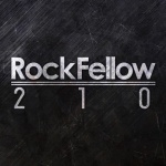 Антикинотеатр «RockFellow 210 / Trava»