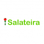 Салат-бар «Salateira»
