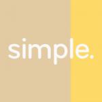 Ресторан «simple.»