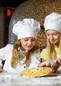 Вкусные уикенды: мастер-классы в «Spezzo»