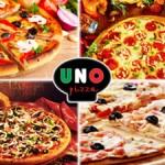 Пиццерия «UNO Pizza»