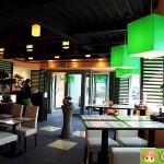 Ресторан суши «СушиЯ»