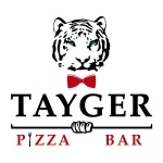 Бар «Tayger Pizza Bar»