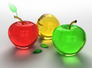 Школа иностранных языков «Apples»