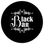 Караоке- бар «Black Bar»